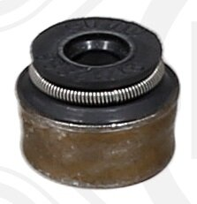 Tesniaci krúžok drieku ventilu ELRING