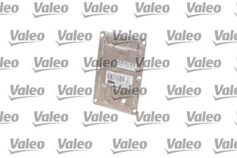 Predradník plynovej výbojky VALEO ORIGINAL TEIL -  - 0,34kg