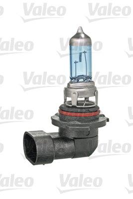 Žiarovky HB4 VALEO BLUE EFFECT  - HB4, 12V, 51W, P22d