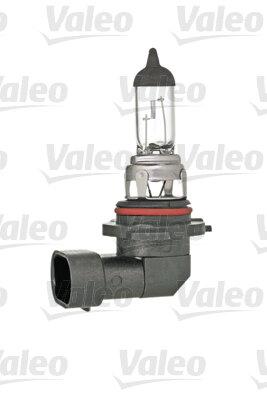 Žiarovky HB4 VALEO ESSENTIAL  - HB4, 12V, 51W, P22d