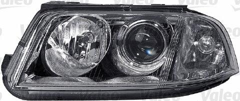 Hlavný svetlomet VALEO  -  - PY21W, 3,34kg