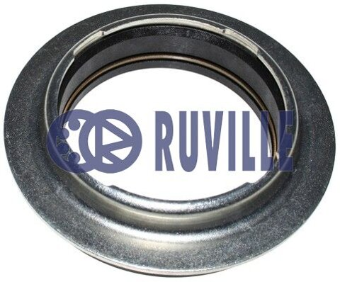 Valivé ložisko uloženia tlmiča RUVILLE