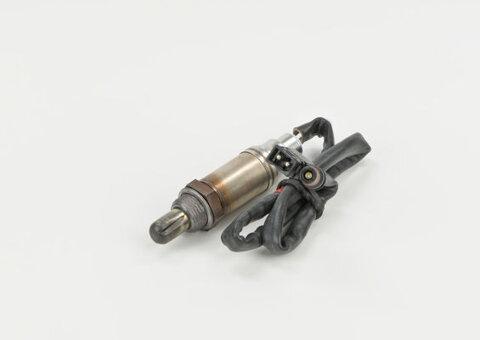 Lambda sonda BOSCH  -