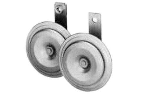 Húkačka BOSCH  -  - elektricky, 96mm