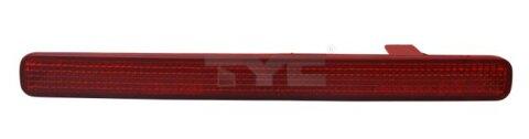Odrazka TYC  -  - E-Typ-overeny