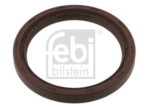 Tesniaci krúžok kľukového hriadeľa FEBI BILSTEIN  -  - 0,058kg