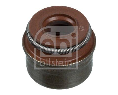 Tesniaci krúžok drieku ventilu FEBI BILSTEIN - 0,022kg
