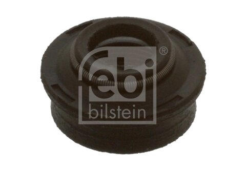 Tesniaci krúžok drieku ventilu FEBI BILSTEIN - 0,002kg