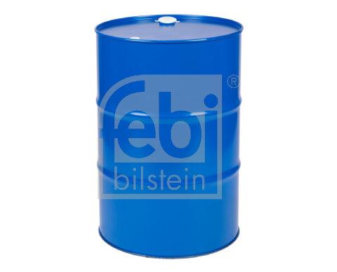 Nemrznúca kvapalina FEBI BILSTEIN  -  - modrá, 60l, 60,0kg
