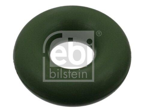 Tesniaci krúžok vstrekovacieho ventilu FEBI BILSTEIN  -  - zeleny, 0,003kg
