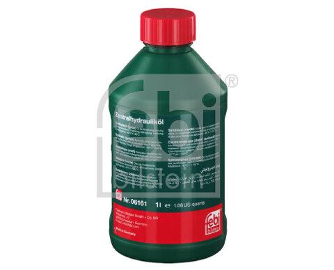Prevodové oleje FEBI BILSTEIN  - zeleny, 1l, 0,96kg