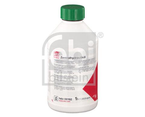 Prevodové oleje FEBI BILSTEIN  - zeleny, 1l, 0,98kg
