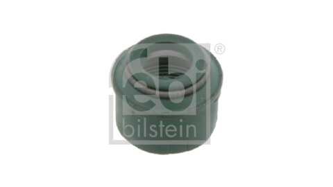 Tesniaci krúžok drieku ventilu FEBI BILSTEIN - 0,005kg