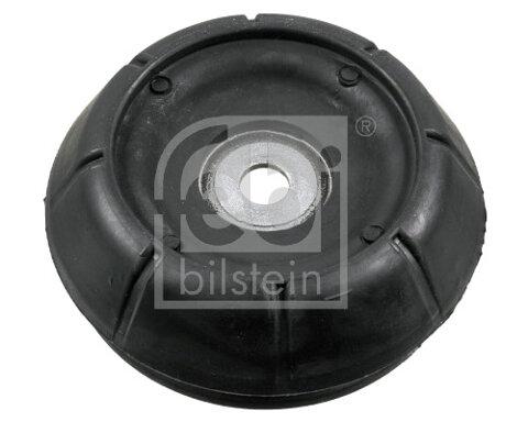 Ložisko pružnej vzpery FEBI BILSTEIN - makke prevedenie, 0,43kg