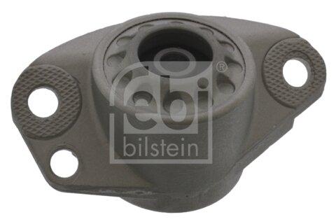 Ložisko pružnej vzpery FEBI BILSTEIN - 125mm, 0,3kg