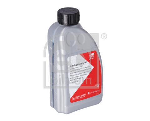 Prevodové oleje FEBI BILSTEIN  - zeleny, 1l, 0,959kg