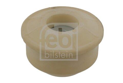 Ložisko pružnej vzpery FEBI BILSTEIN - 0,024kg