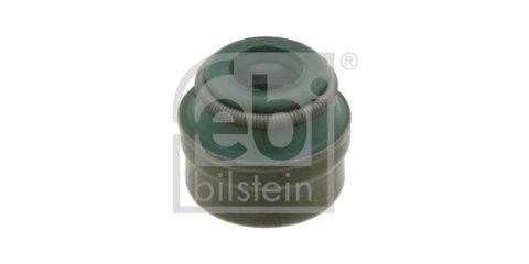 Tesniaci krúžok drieku ventilu FEBI BILSTEIN - 0,003kg