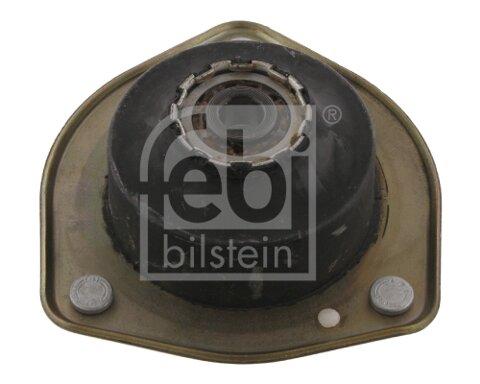 Ložisko pružnej vzpery FEBI BILSTEIN - 0,760kg