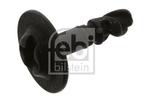 Motor-/Spodny ochranny kryt FEBI BILSTEIN  -  - 0,005kg