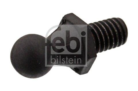 Upevňovací element, krat motora FEBI BILSTEIN febi Plus -  - 21,5mm, 0,004kg