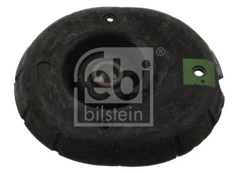 Ložisko pružnej vzpery FEBI BILSTEIN - 135mm, 0,41kg