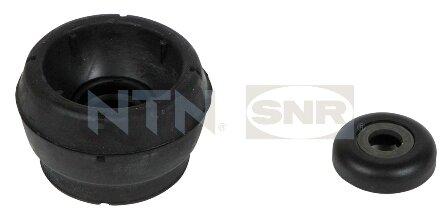 Opravná sada horného uloženia tlmiča SNR - 305g