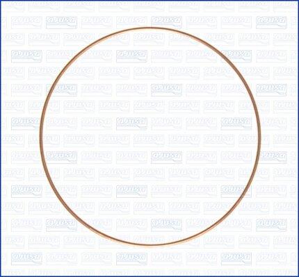 Tesnenie hlavy valcov AJUSA  -  - 90mm, 95mm, 5,121g