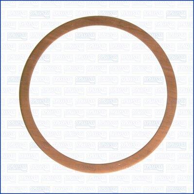 Tesnenie hlavy valcov AJUSA  -  - 118mm, 18,881g