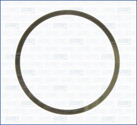 Tesnenie hlavy valcov AJUSA  -  - 124mm, 5,841g