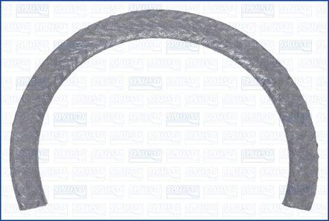 Tesniaci krúžok kľukového hriadeľa AJUSA  -  - 125mm, 12,16g