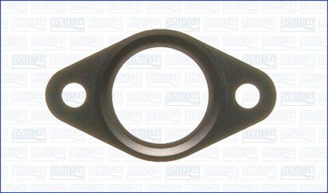 AJUSA 01061500 AGR-Ventile