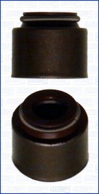 Tesniaci krúžok drieku ventilu AJUSA - 1,248g