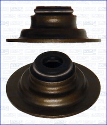 Tesniaci krúžok drieku ventilu AJUSA - 4,616g