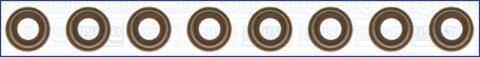 Sada tesnení drieku ventilu AJUSA - 25,76g