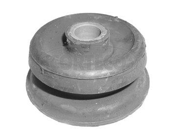 Ložisko pružnej vzpery CORTECO - 0,30kg