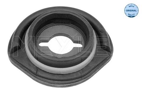Ulożenie nosníka nápravy MEYLE  -  - gumo-kovove ulozenie