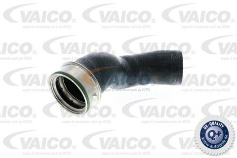 Hadica plniaceho vzduchu VAICO Q+, Erstausrüsterqualität - Uslachtila ocel, 0,39kg