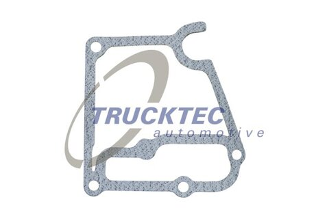 Tesnenie vodného čerpadla TRUCKTEC AUTOMOTIVE  -