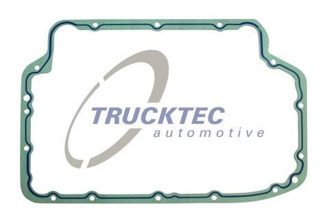 Tesnenie olejovej vane TRUCKTEC AUTOMOTIVE  -