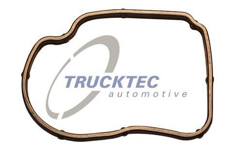 Tesnenie obalu termostatu TRUCKTEC AUTOMOTIVE  -