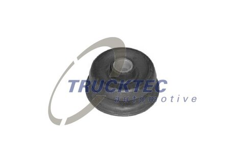 Ložisko pružnej vzpery TRUCKTEC AUTOMOTIVE