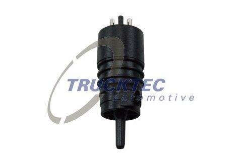 Čerpadlo ostrekovača svetlometov TRUCKTEC AUTOMOTIVE  -  - elektricky