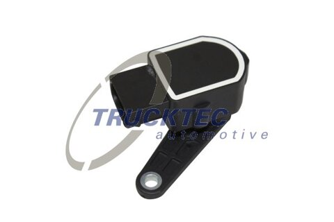 Snímač sklonu svetlometov (Xenónové reflektory) TRUCKTEC AUTOMOTIVE  -