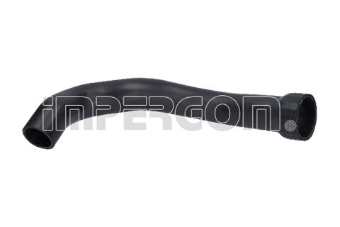 Nasávacia hadica, Vzduchový filter ORIGINAL IMPERIUM - 692g, pre vozidla s chladicom plniaceho vzduchu