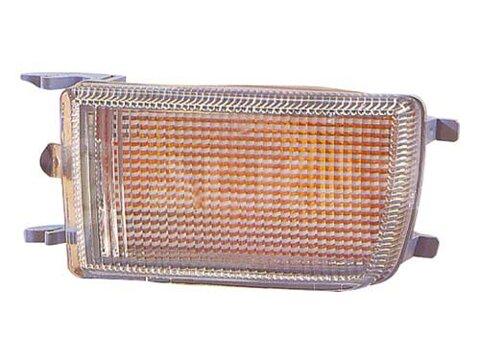 Smerové svetlo ALKAR - P21W