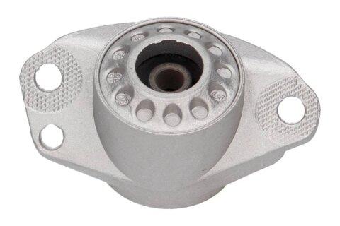 Ložisko pružnej vzpery MAXGEAR