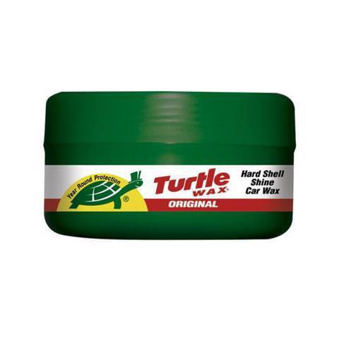Turtle Wax Vosk pasta-originál 250g
