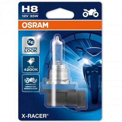 OSRAM  X-RACER H8 64212XR H8 35W - 1ks