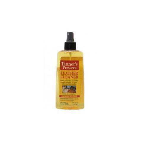 K2  LEATHER CLEANER - čistič kože